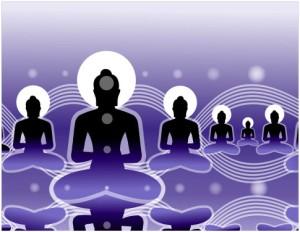 yoga_buddha