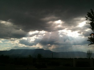 clouds_in_cottonwood
