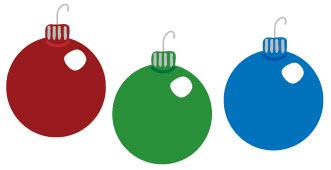 x-mas_ornaments