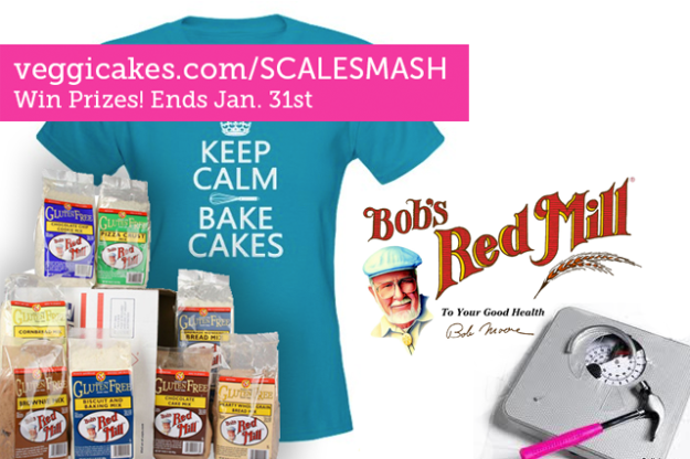 scale-smash-featured-image-bobs-red-mill