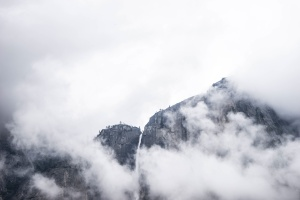 photo-unsplash_clouds2